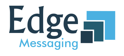 Edge Messaging, LLC